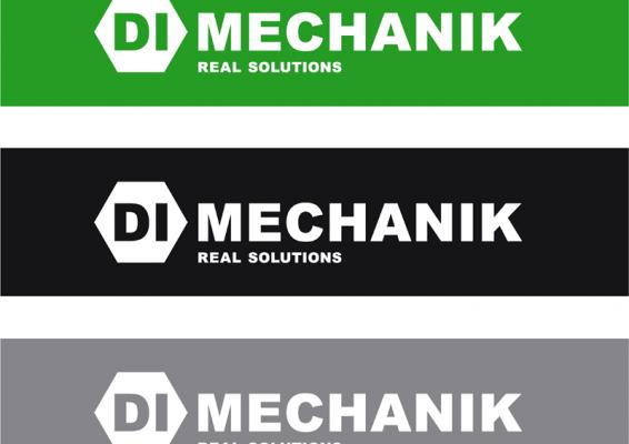 logo-di-mechanik-dizajn-manual-page-07 - profigrafik.sk
