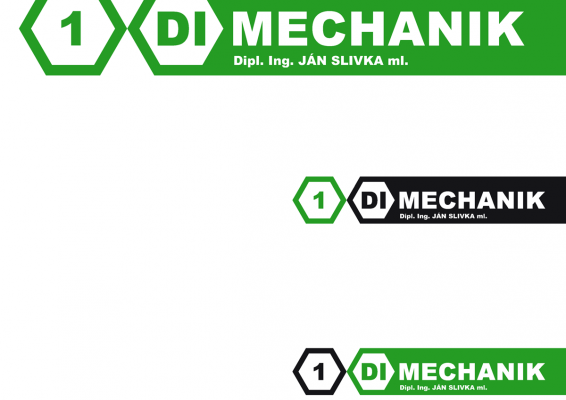 logo-di-mechanik-dizajn-manual-page-19 - profigrafik.sk