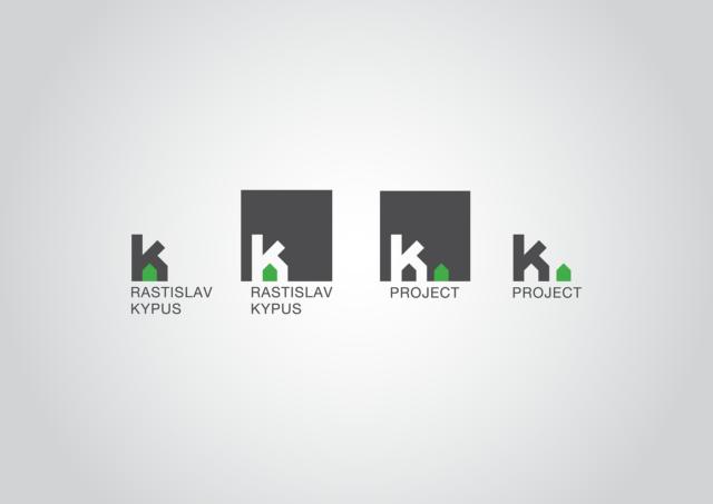 logotyp rastislav kypus