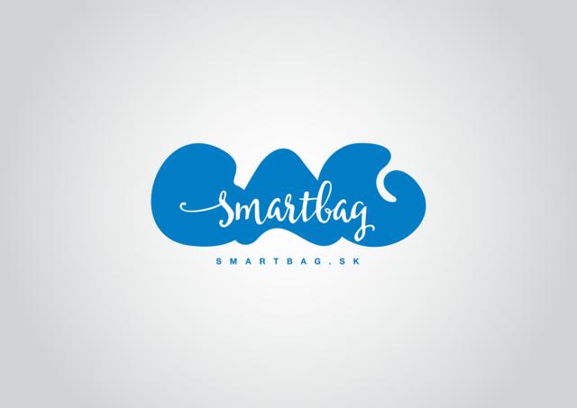 logotyp smartbag