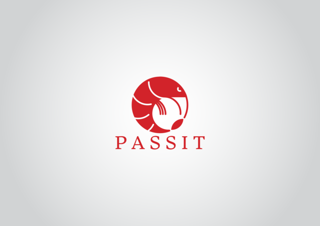 logotyp passit