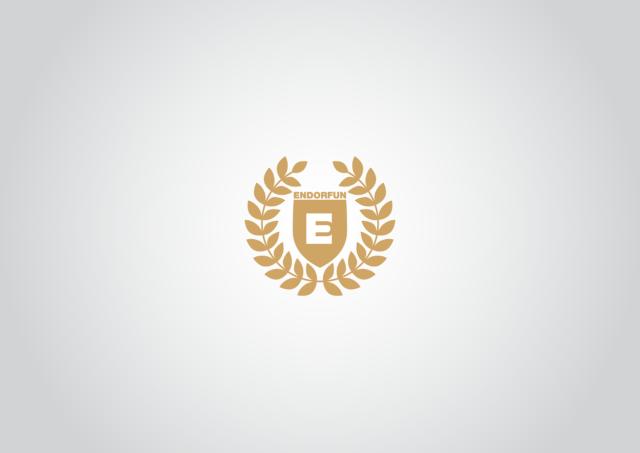 logotyp endorfun