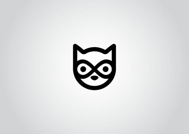 logotyp profigrafik