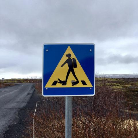 zábery island výlet profigrafik