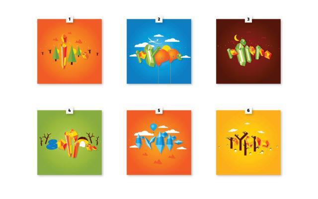 profigrafik artforum pyppo grafika